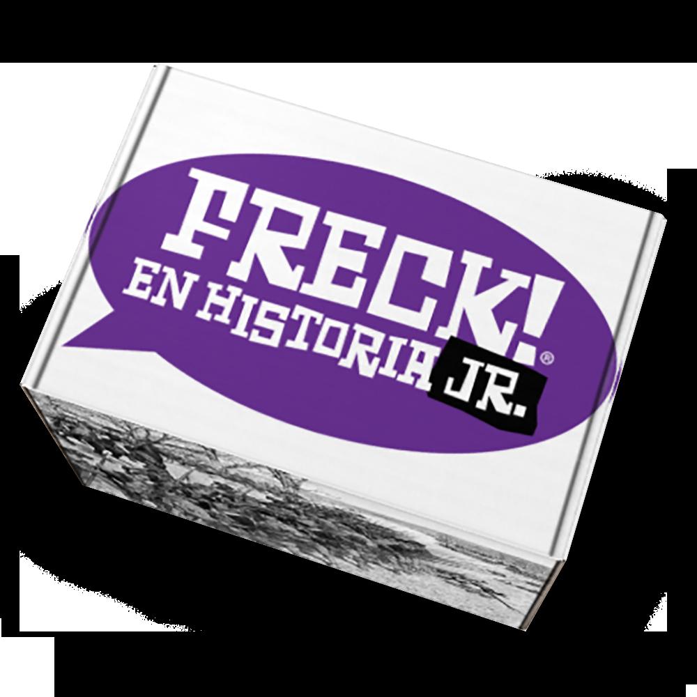 freck-bil.png