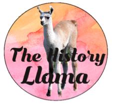 history-llama-logo.png