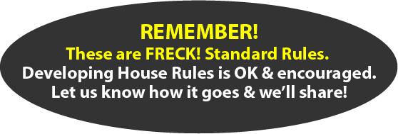 house-rules.jpg